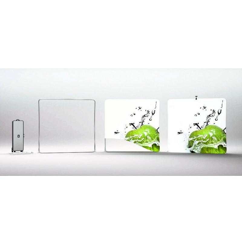 Chevalet A1 - 60 x 85 cm