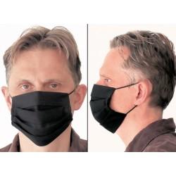Masque barrière femme homme...